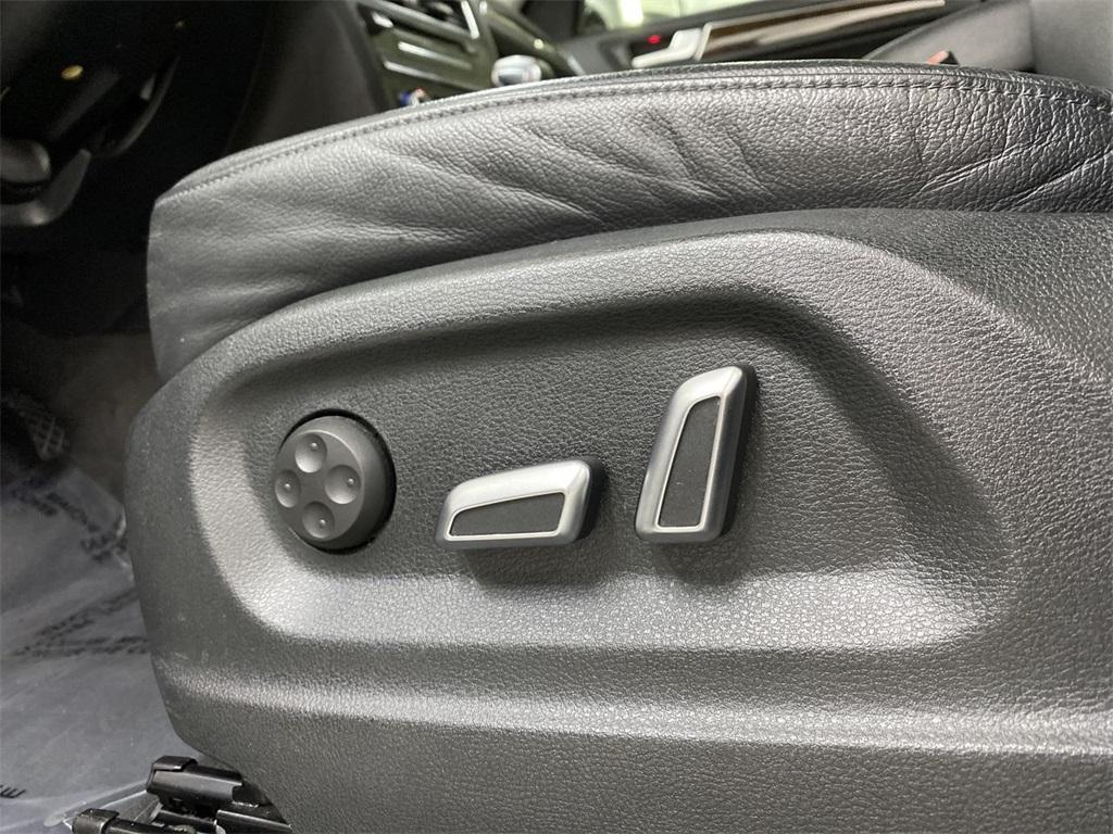 Used 2015 Audi Q5 2.0T Premium Plus for sale $22,998 at Gravity Autos Marietta in Marietta GA 30060 16