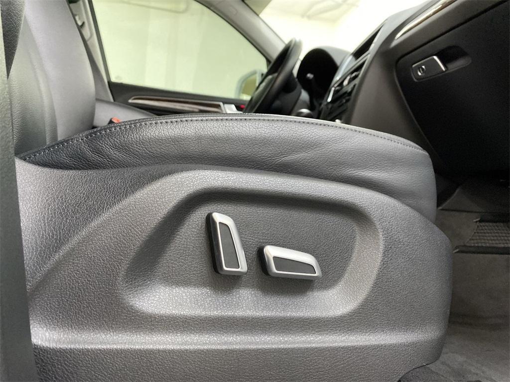 Used 2015 Audi Q5 2.0T Premium Plus for sale $22,998 at Gravity Autos Marietta in Marietta GA 30060 18