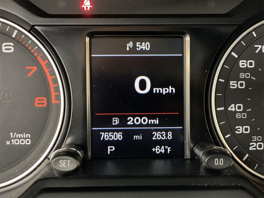 Used 2015 Audi Q5 2.0T Premium Plus for sale $22,998 at Gravity Autos Marietta in Marietta GA 30060 24