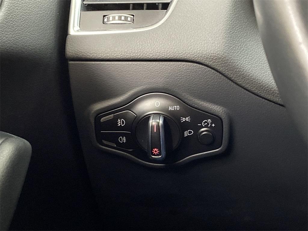 Used 2015 Audi Q5 2.0T Premium Plus for sale $22,998 at Gravity Autos Marietta in Marietta GA 30060 25
