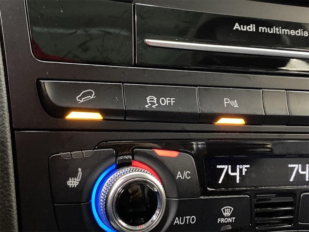 Used 2015 Audi Q5 2.0T Premium Plus for sale $22,998 at Gravity Autos Marietta in Marietta GA 30060 26