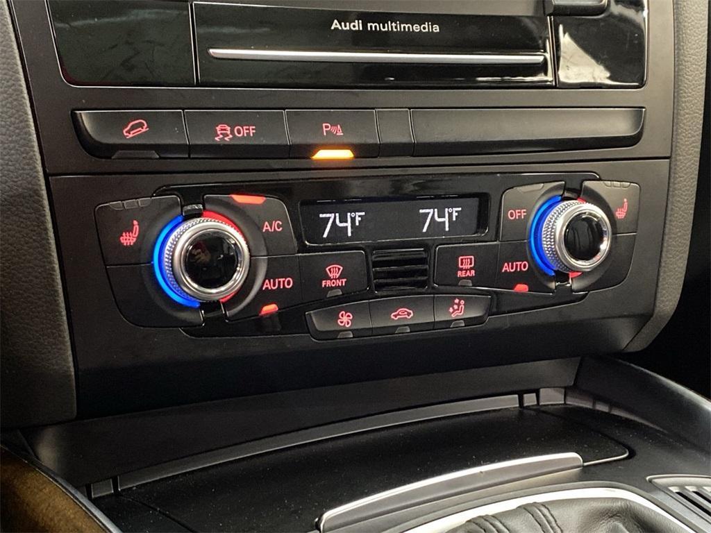 Used 2015 Audi Q5 2.0T Premium Plus for sale $22,998 at Gravity Autos Marietta in Marietta GA 30060 32