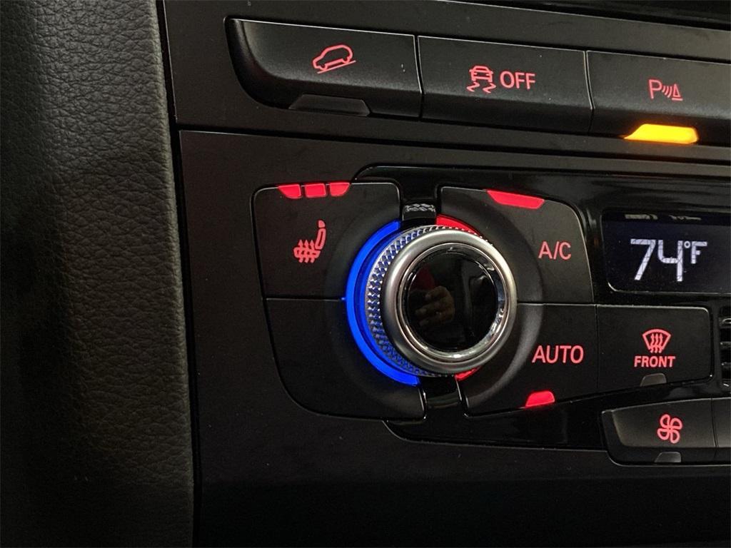 Used 2015 Audi Q5 2.0T Premium Plus for sale $22,998 at Gravity Autos Marietta in Marietta GA 30060 33