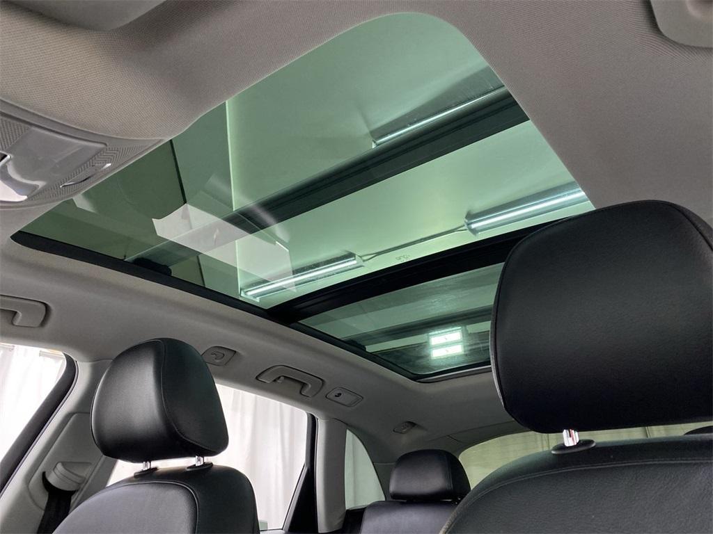 Used 2015 Audi Q5 2.0T Premium Plus for sale $22,998 at Gravity Autos Marietta in Marietta GA 30060 36