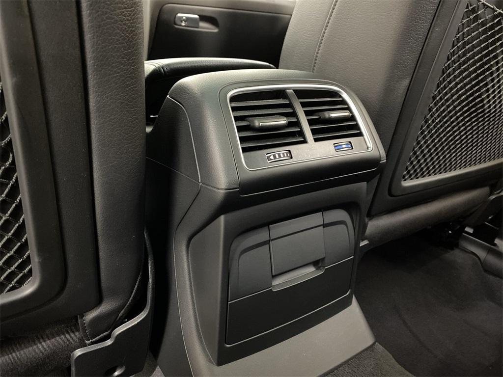 Used 2015 Audi Q5 2.0T Premium Plus for sale $22,998 at Gravity Autos Marietta in Marietta GA 30060 42