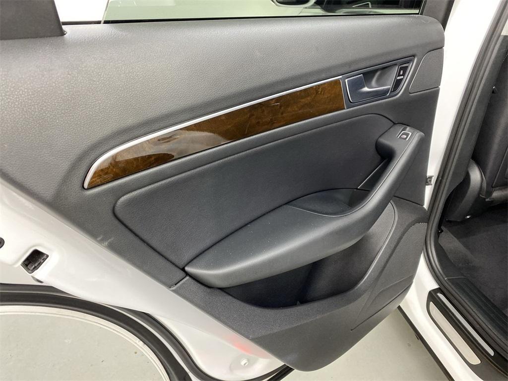 Used 2015 Audi Q5 2.0T Premium Plus for sale $22,998 at Gravity Autos Marietta in Marietta GA 30060 43