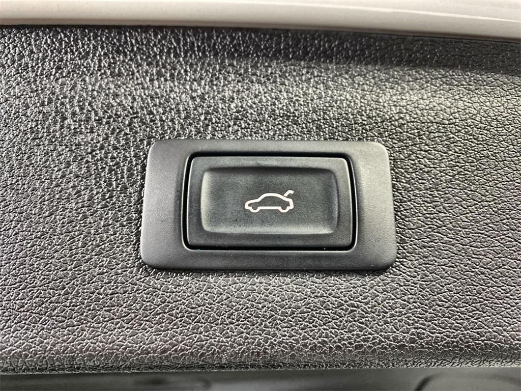Used 2015 Audi Q5 2.0T Premium Plus for sale $22,998 at Gravity Autos Marietta in Marietta GA 30060 46