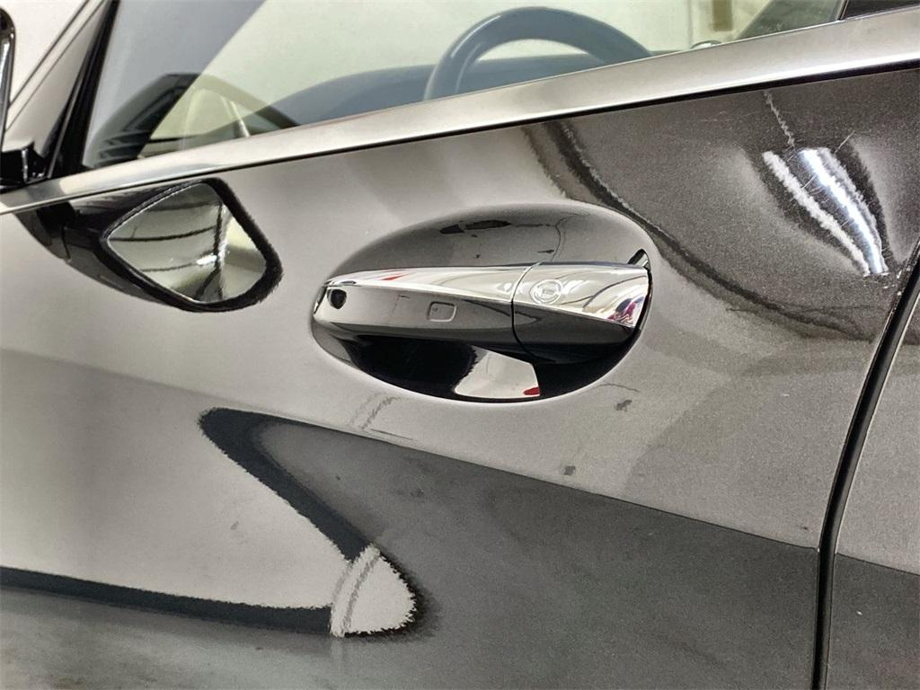 Used 2014 Mercedes-Benz S-Class S 550 for sale $43,444 at Gravity Autos Marietta in Marietta GA 30060 12