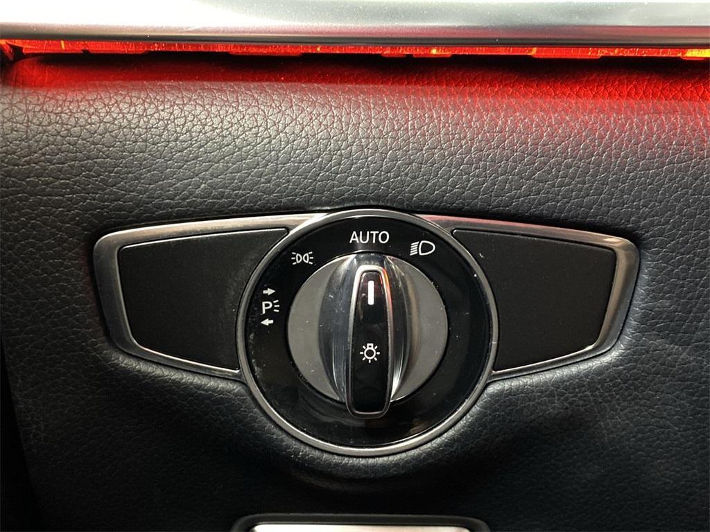Used 2014 Mercedes-Benz S-Class S 550 for sale $43,444 at Gravity Autos Marietta in Marietta GA 30060 28