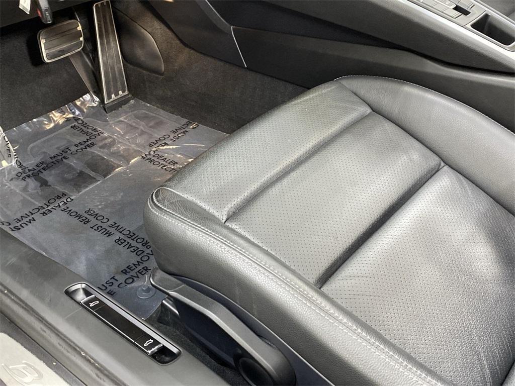 Used 2013 Porsche Boxster for sale $44,444 at Gravity Autos Marietta in Marietta GA 30060 16