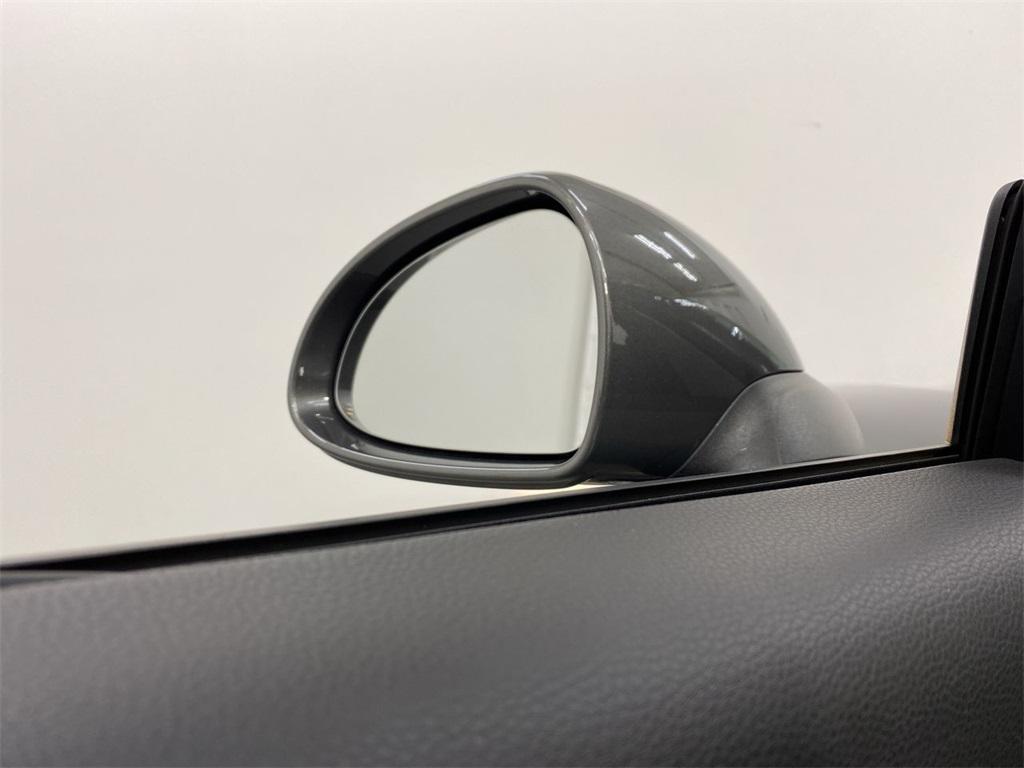 Used 2013 Porsche Boxster for sale $44,444 at Gravity Autos Marietta in Marietta GA 30060 20