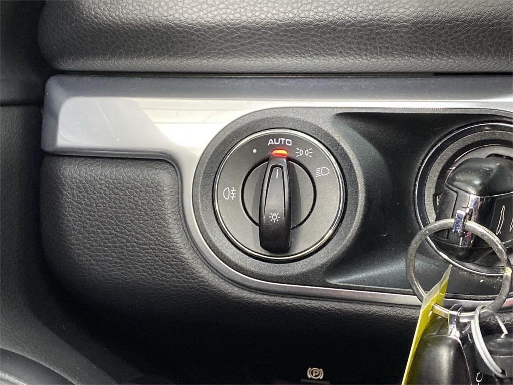 Used 2013 Porsche Boxster for sale $44,444 at Gravity Autos Marietta in Marietta GA 30060 26
