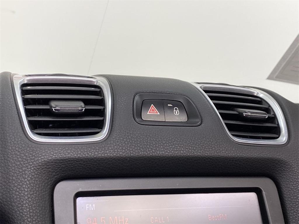 Used 2013 Porsche Boxster for sale $44,444 at Gravity Autos Marietta in Marietta GA 30060 30