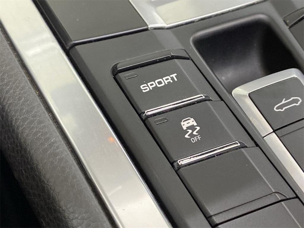 Used 2013 Porsche Boxster for sale $44,444 at Gravity Autos Marietta in Marietta GA 30060 32