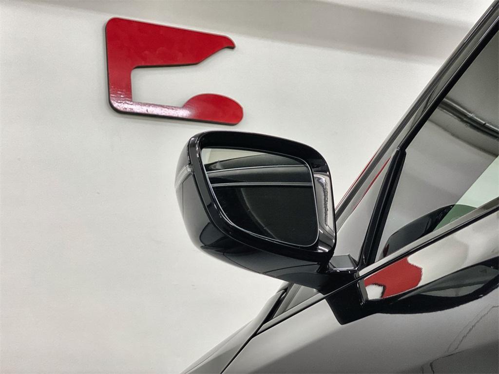 Used 2019 BMW 5 Series 530i for sale $38,444 at Gravity Autos Marietta in Marietta GA 30060 13