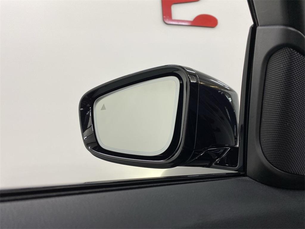 Used 2019 BMW 5 Series 530i for sale $38,444 at Gravity Autos Marietta in Marietta GA 30060 20