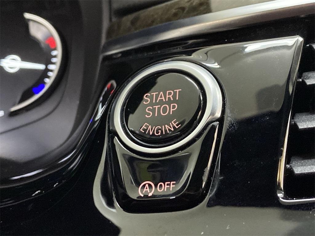 Used 2019 BMW 5 Series 530i for sale $38,444 at Gravity Autos Marietta in Marietta GA 30060 28