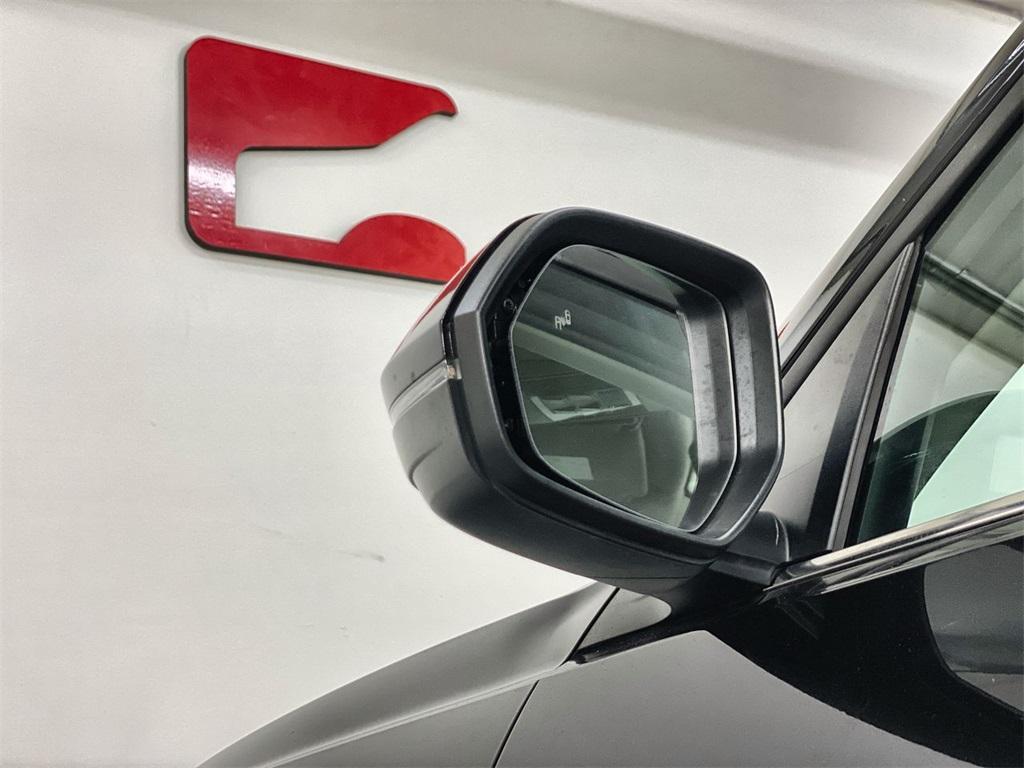 Used 2018 Volkswagen Atlas 3.6L V6 SE w/Technology for sale $31,998 at Gravity Autos Marietta in Marietta GA 30060 13