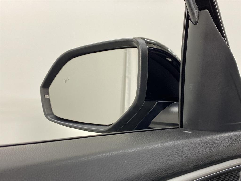 Used 2018 Volkswagen Atlas 3.6L V6 SE w/Technology for sale $31,998 at Gravity Autos Marietta in Marietta GA 30060 20