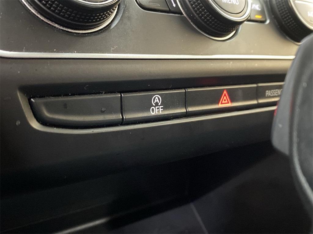 Used 2018 Volkswagen Atlas 3.6L V6 SE w/Technology for sale $31,998 at Gravity Autos Marietta in Marietta GA 30060 33