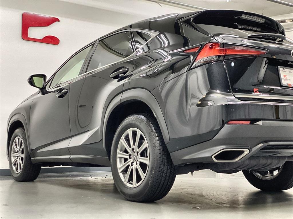 Used 2018 Lexus NX 300 for sale $32,487 at Gravity Autos Marietta in Marietta GA 30060 11