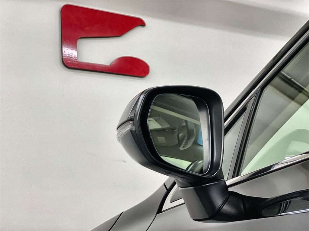 Used 2018 Lexus NX 300 for sale $32,487 at Gravity Autos Marietta in Marietta GA 30060 13