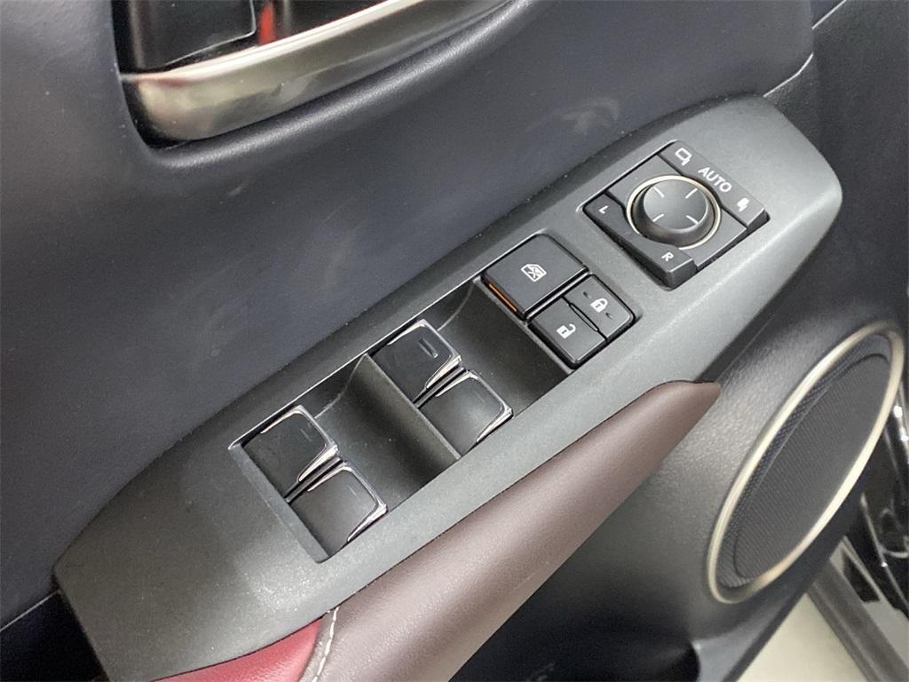 Used 2018 Lexus NX 300 for sale $32,487 at Gravity Autos Marietta in Marietta GA 30060 19