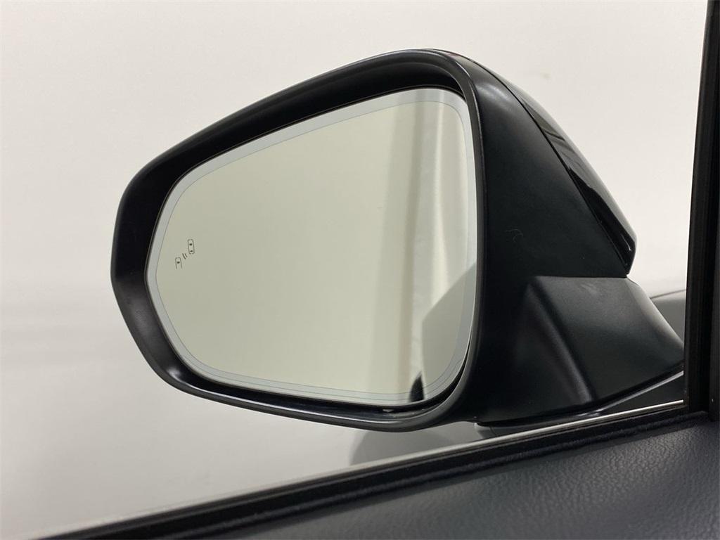Used 2018 Lexus NX 300 for sale $32,487 at Gravity Autos Marietta in Marietta GA 30060 20