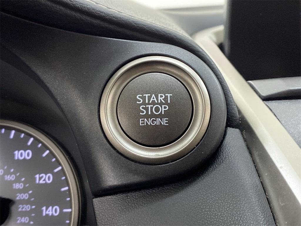 Used 2018 Lexus NX 300 for sale $32,487 at Gravity Autos Marietta in Marietta GA 30060 29