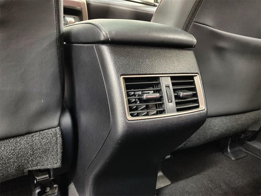 Used 2018 Lexus NX 300 for sale $32,487 at Gravity Autos Marietta in Marietta GA 30060 45