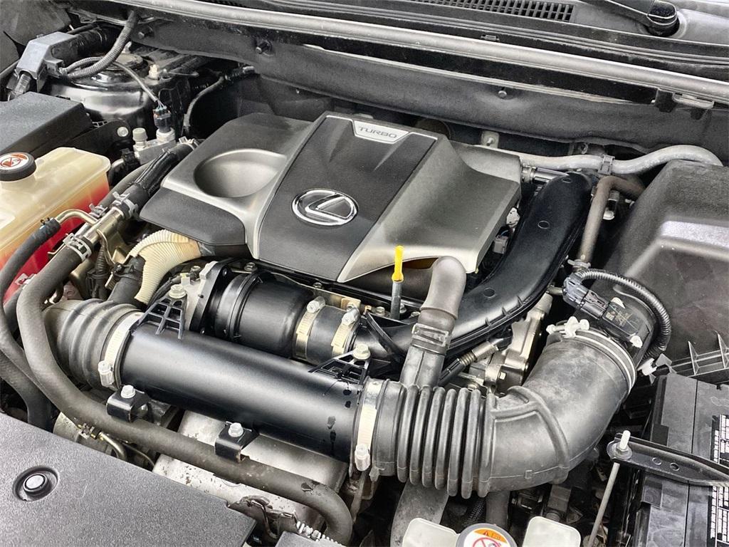 Used 2018 Lexus NX 300 for sale $32,487 at Gravity Autos Marietta in Marietta GA 30060 51